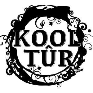 Kool Tur