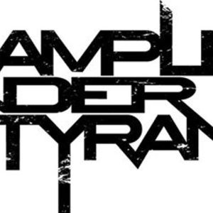 Trampled Under Tyrants