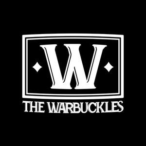 The Warbuckles
