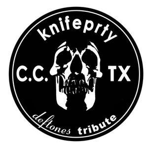 Knifeprty