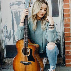 Megan Kane's Music