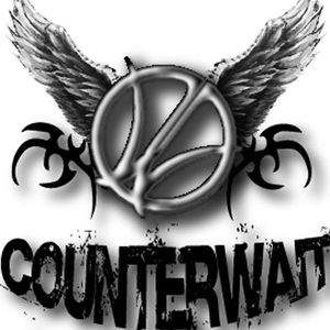 CounterWait