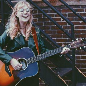 Kelsey Abbott Music
