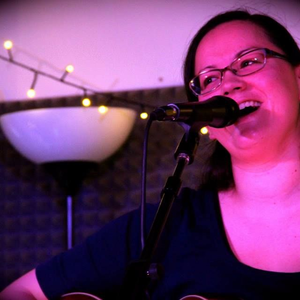 Emma Lauson Musician