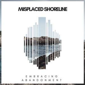 Misplaced Shoreline