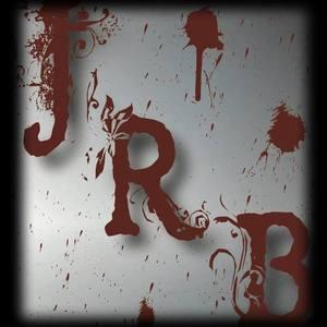 James Robert Band