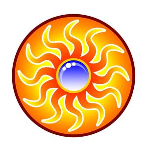 SunburnSounds