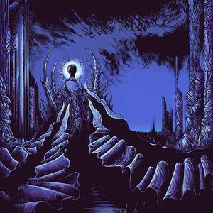 Dawn Of Leviathan