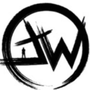 Lightwatch Worship