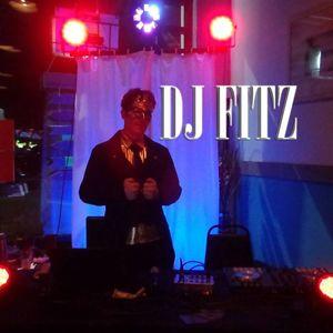 Dj Fitz