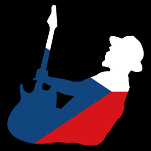 Will Johns Music