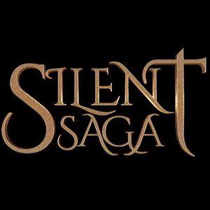 Silent Saga