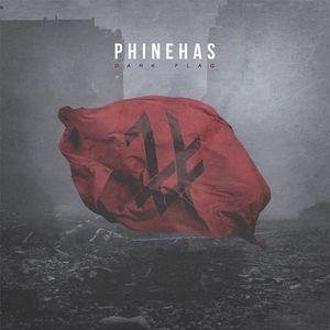 Phinehas
