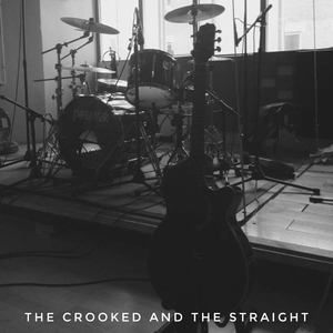 The Crooked and the Straight