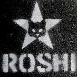Neko Roshi