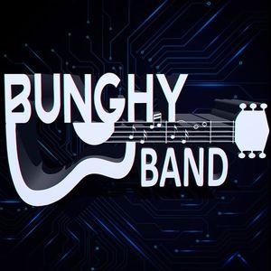 BUNGHY BAND