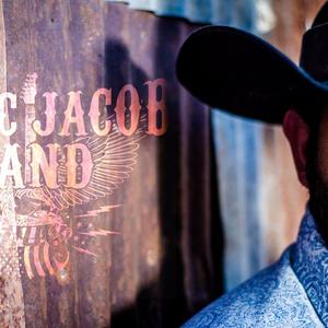 Isaac Jacob Band