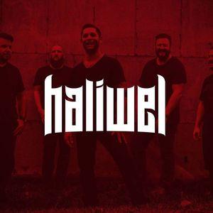 Haliwel