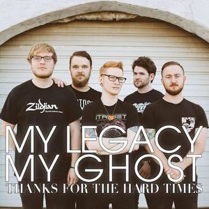 My Legacy My Ghost