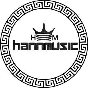 HANNMUSIC