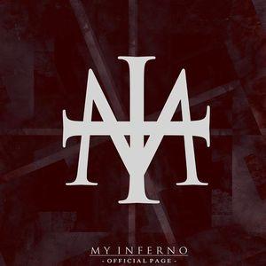 My Inferno