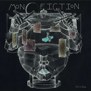 Monofiction
