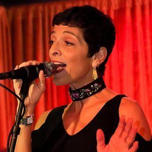 Julie Slim & RendezVous