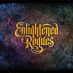 Enlightened Rogues