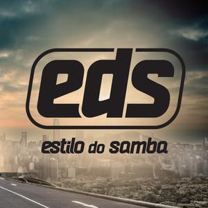 Grupo Estilo do Samba