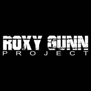 The Roxy Gunn Project