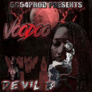 Devil b