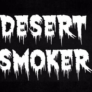 Desert Smoker