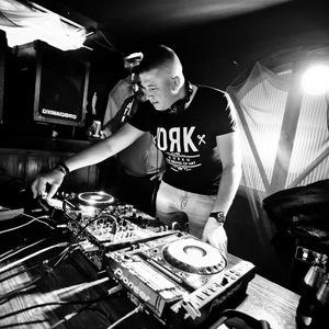 DJ PéGé