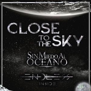 Close To The Sky