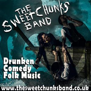 The Sweetchunks Band