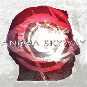 Anova Skyway