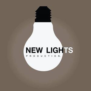 Newlights Production