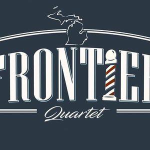 Frontier Quartet