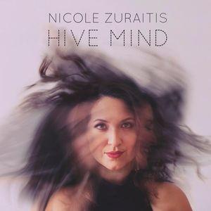 Nicole Zuraitis Music