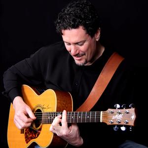 Phil Strahan Music