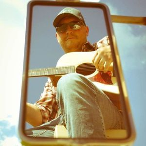 Dustin Farr Music