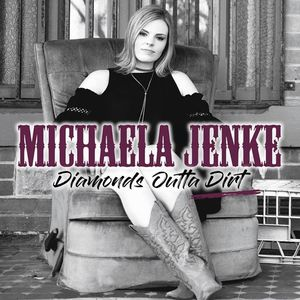 Michaela Jenke Music