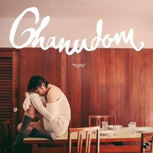 Chanudom