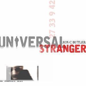 Jon C Butler
