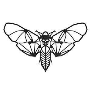 Marisa & The Moths