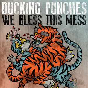 We Bless This Mess