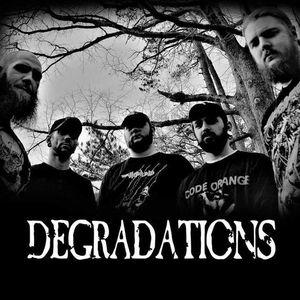 Degradations