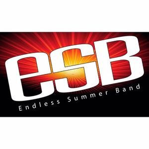 Endless Summer Band