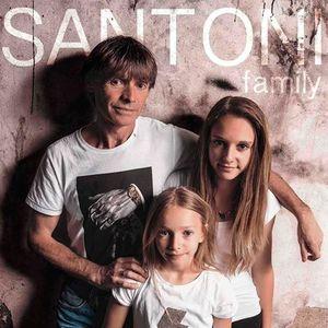 Santoni Family