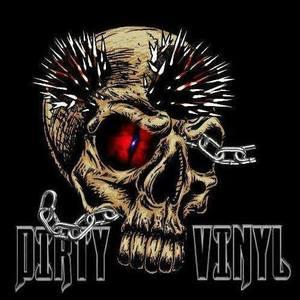Dirty Vinyl